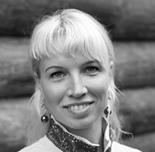 Katrin Krause