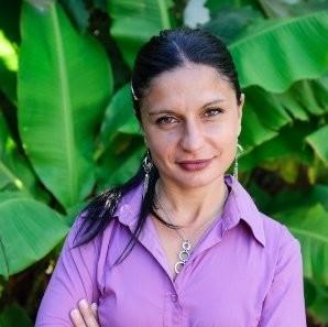 Lidia Salvaggio